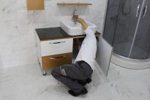 lavabo açıcı beşiktaş